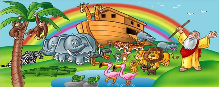 Image result for noah's ark clip art free